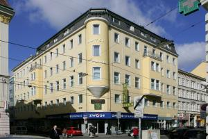 Hotel - City Hotel Tabor