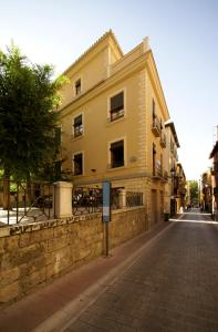 Photo of Apartamentos Turísticos San Matías