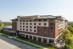 Photo of Embassy Suites Omaha   Downtown/Old Market