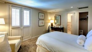 Dauphine Orleans Hotel - 8 of 26
