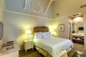 Dauphine Orleans Hotel - 14 of 26