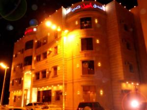 Photo of Aseel Hotel Apartment