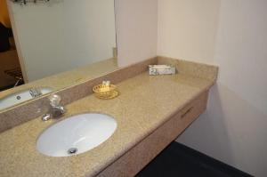 Days Inn Holbrook - Holbrook, AZ 86025 - Photo Album