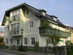 Photo of Appartementhaus Grill