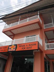 Photo of Moon Travel Guesthouse