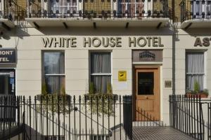 Photo of White House Hotel