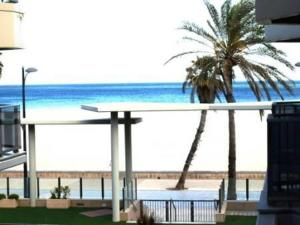 Luxury Valencia Beach