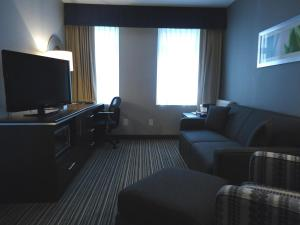 Comfort Inn City Centre