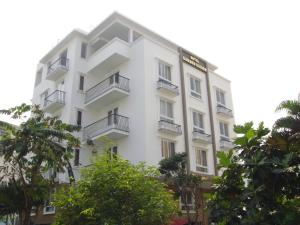 Photo of Hotel Garden Saigon