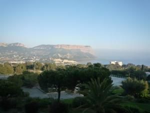 Photo of Au Cedre De Cassis