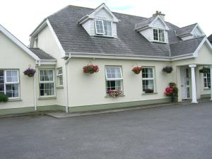 Photo of Clareville B&B