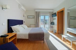 Photo of Hotel D. Dinis