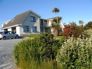 Photo of De Courcey's Hazelbrook Farmhouse B&B
