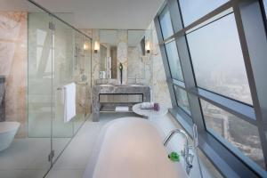 Jumeirah at Etihad Towers Hotel - 48 of 59