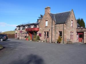 Photo of Ord Arms Hotel