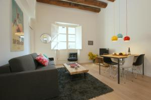 Feel Good Apartments Ramblas Deluxe Barcelone