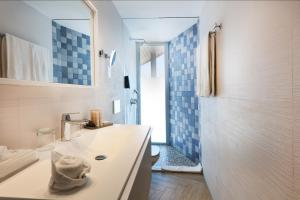 Mar Azul Pur Estil Hotel & Spa - Adults Only room Valokuvat