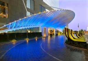 Photo of W Doha Hotel & Residences