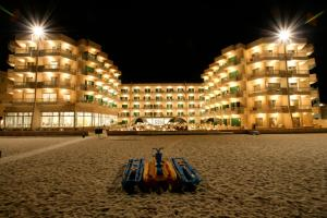 Photo of Beau Site Hotel Marsa Matrouh