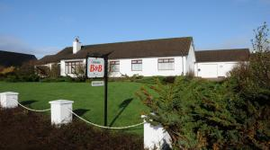 Photo of Cottesmore Bed And Breakfast