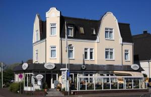 Photo of Hotel Wenningstedter Hof