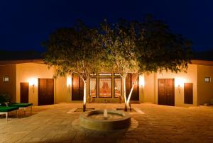 Al Maha A Luxury Collection Desert Resort And Spa - 40 of 66