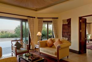 Al Maha A Luxury Collection Desert Resort And Spa - 44 of 66