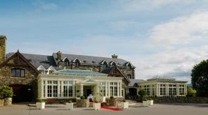 Photo of The Heights Hotel Killarney