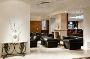 Photo of Hilton Paris Orly Airport Hotel