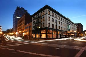 Photo of Ace Hotel Portland