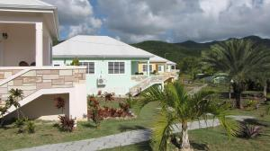 Photo of Victory Villas Antigua