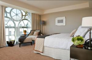 The Liberty, a Luxury Collection Hotel, Boston - 4 of 29