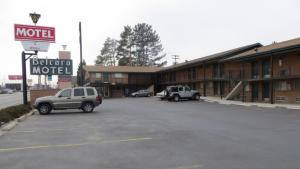 Photo of Belcaro Motel