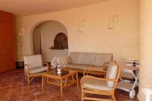 Foto Holiday Home Bellevue Altea