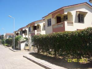 Photo of Mei Place Bandari Villas