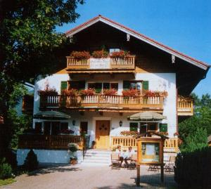 Photo of Gästehaus Baier Am Bad