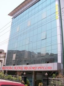 Photo of Royal King Resort