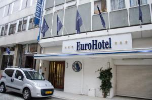 Photo of Euro Hotel Centrum