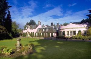 Photo of Roman Camp Country House Hotel