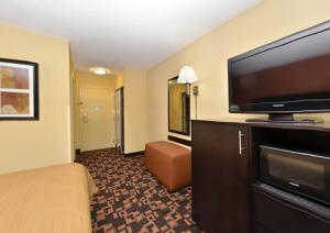 Comfort Inn University Durham