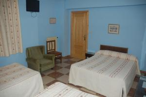 location appartement Cuenca Special in