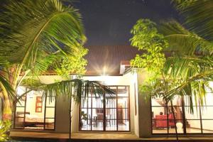 Photo of Pandanus Villa   Velidhu
