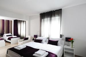 Photo of Garni Hotel Azur