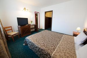 Hotel Ana Inn, Hotels  Arad - big - 16