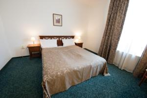 Hotel Ana Inn, Hotels  Arad - big - 13