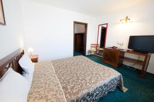 Hotel Ana Inn, Hotels  Arad - big - 12