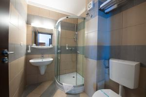 Hotel Ana Inn, Hotels  Arad - big - 5
