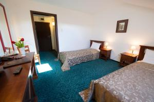 Hotel Ana Inn, Hotels  Arad - big - 52
