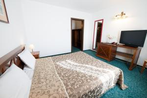 Hotel Ana Inn, Hotels  Arad - big - 49