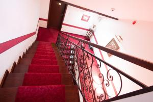 Hotel Ana Inn, Hotels  Arad - big - 41